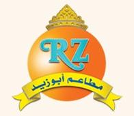 Abu Zaid Restaurant Jeddah Al Kandara Dist