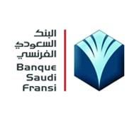 Banque Saudi Fransi jeddah
