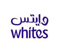 صيدلية وايتس الرياض حي الربيع