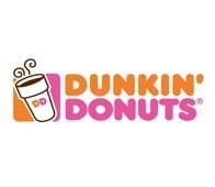 Dunkin Donuts jeddah