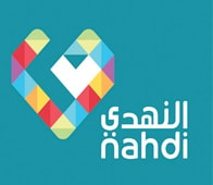 Al nahdi pharmacy jeddah