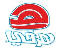 مطعم هرفي الرياض
