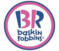 Baskin Robbins riyadh