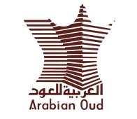 Arabian Oud medina