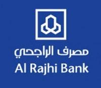Al Rajhi Bank jeddah