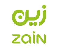 Zain medina