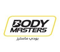 Body Masters Riyadh Al Fayha Dist
