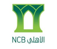 The National Commercial Bank jeddah