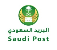 Saudi Post riyadh
