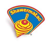 Shawarmatak Restaurant mecca