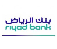 Riyad Bank jeddah