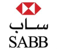 SABB Bank jeddah