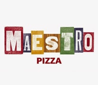 Maestro Pizza Restaurant