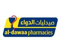 Al Dawaa Pharmacy dhahran