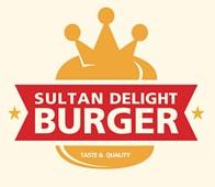 Sultan Delight Burger Restaurant jeddah